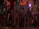 Декстер не танцует
