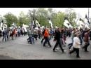 Народная партия России шествие 1го мая