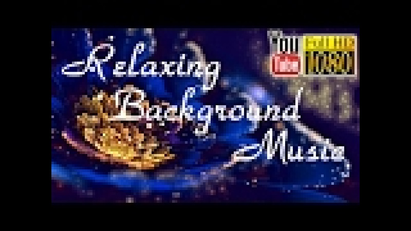 1 hour 💎 7 Solfeggio Frequencies 💎 Calm Romantic Music for Massage and Balance 💎 Positive Energy