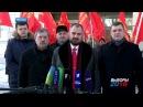 Вечерняя фэйковщина 06.03 . Обзор лживых СМИ