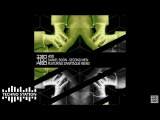 Daniel Boon - Second Men (Spartaque Remix) IAMT