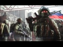 Армия России | Army of Russia 2018 (HD)
