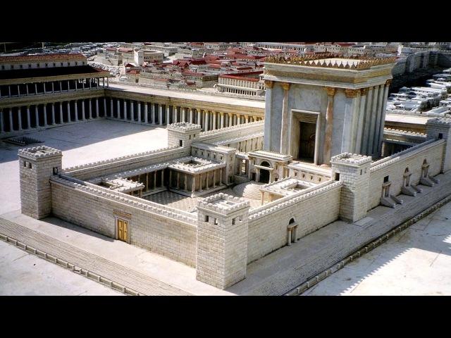 2 Евреи Израиля ждут Мессию Машиаха царя смотреть онлайн без регистрации
