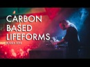 Carbon Based Lifeforms: Russia 2018