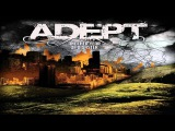 Adept - Another Year of Disaster 2009 Full Album