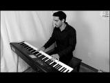 Karl Jenkins~Palladio (Piano Solo)