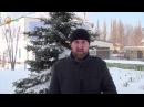 Православный собеседник от 22 02 2018