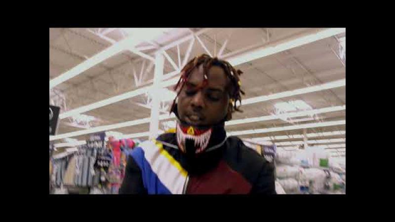 Tona Da Owna x Foreign Lee - Blue Strips (Music Video) [Thizzler.com]