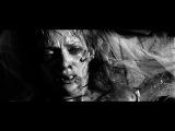 Выстрел в голову - Убить Билла(Kill Bill 2003)
