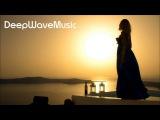 Energy 52 - Cafe Del Mar (Dale Middleton Remix)
