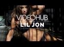 Lil Jon - WUGD (Brevis Onur Ormen Remix)