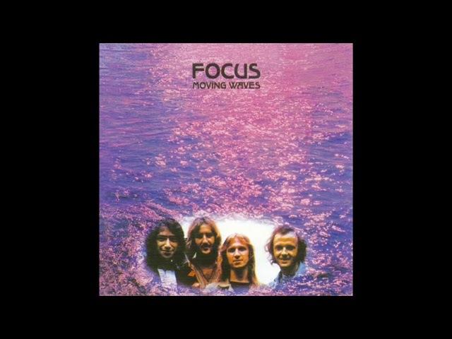 Focus Hocus Pocus