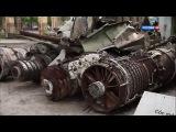 Долгое эхо вьетнамской войны или русские против янки в войне во Вьетнаме ...