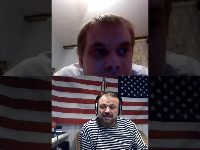 126 заставляємо Бялорусів розмовляти білоруською!))