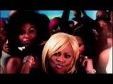 Ray J ft. Lil' Kim &amp Pharrell - Wait A Minute