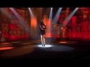 The Voice of Ireland Series 3 Ep1 - Kellie Lewis Blind Audition