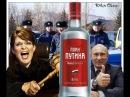 Почему Путин разрешил судьям ездить пьяными за рулем!