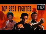 Bruce Lee vs jet li vs donnie yen : martial arts who is the best?