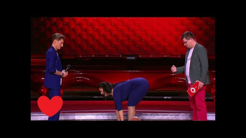 Comedy Club 2016! Рева, Гарик Мартиросян, Харламов, Елена Кравец в одном сезоне! Лучшее!