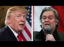 BREAKING NEWS TRUMP URGENT ,  President Donald Trump Latest News Today 3/12/18 , White House news