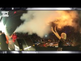 Ida Engberg @ Awakenings Adam Beyer presents Drumcode ADE 19-10-2013 Gashouder Amsterdam