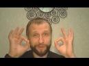 Отзыв Зайнагова Руслана Для Желтого мужЫк