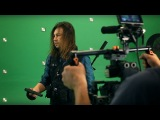 The Making of Alive 2 [ CS movie ]
