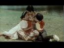 х /ф Жажда мести Киношедевр индийского кино