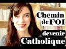 Le Catholicisme est le berceau de la France : Foi et convictions politiques