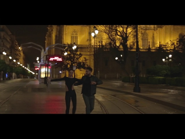 Sara Dario - Si tu me besas (Bachata Remix) Dj Manuel Citro