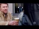 Люцифер, будучи бездомным нищим   Сверхъестественное 13 сезон 13 серия