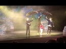 Stefania Shifrina - Have You Ever Seen the Rain (Отчетный концерт J&M School)