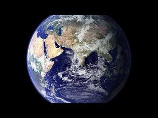 Tạp chí kinh tế cuối năm  -Thế giới phẳng hay không phẳng P2