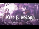 Alice Tarrant preview