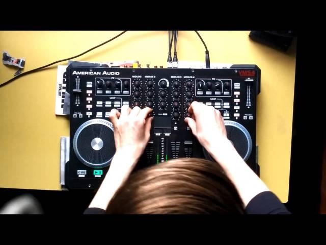 RIDDIMUnderground Dubstep Mix (feat. Dubloadz, Getter, Bommer) [FREE DOWNLOAD] - Audiogenic