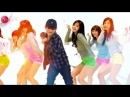BTS V (TAEHYUNG) dance SNSD, BLACKPINK, PSY, SEVENTEEN, SUPER JUNIOR and more
