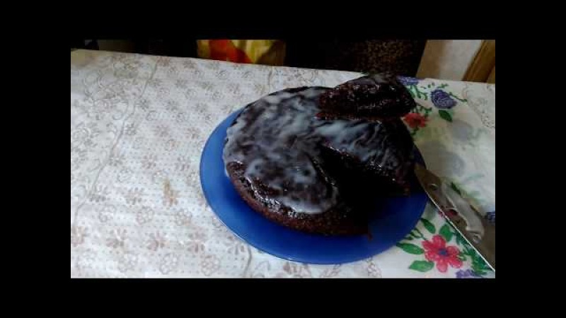 Влог Делаем торт сами дома Готовим Vlog Making cake yourself at home Cooking