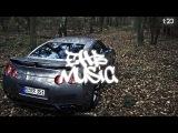 Infinity Ink - Infinity (Dubdogz &amp Bhaskar Remix) (Bass Boosted)