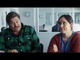 Три хэйста и хомяк / Three Heists and a Hamster (2017) трейлер