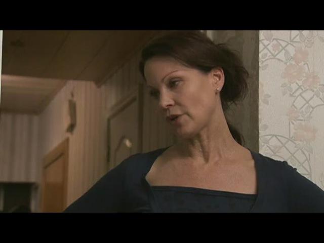 Ранетки 1 сезон 3 серия 3 серия