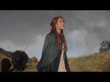 The Skye Boat Song - Ella Roberts