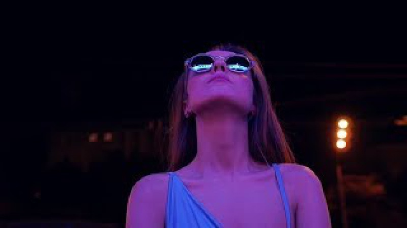 Dmitri Saidi Vicent Ballester feat Vessy Boneva World Come Over You Juloboy Remix Video Edit