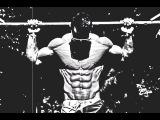 DRUM N BASS &amp Workout Motivation STREET WORKOUT MOTIVATION