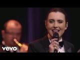 Adriana Calcanhotto - Nunca