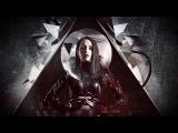KAMELOT - Ravenlight (Official Lyric Video) Napalm Records