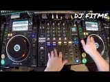 Best Of 2017 Trance Music Mix #74 Mixed By DJ FITME (Pioneer NXS2)