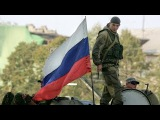 Tribute to the Russian soldiers in Syria!The Sun rose over Syria again!Evil destroyed!