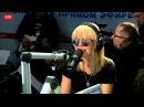 Валерия - Обычные Дела LIVE-концерт на Авторадио