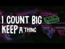 Smokepurpp - Big Bucks (Official Lyric Video)