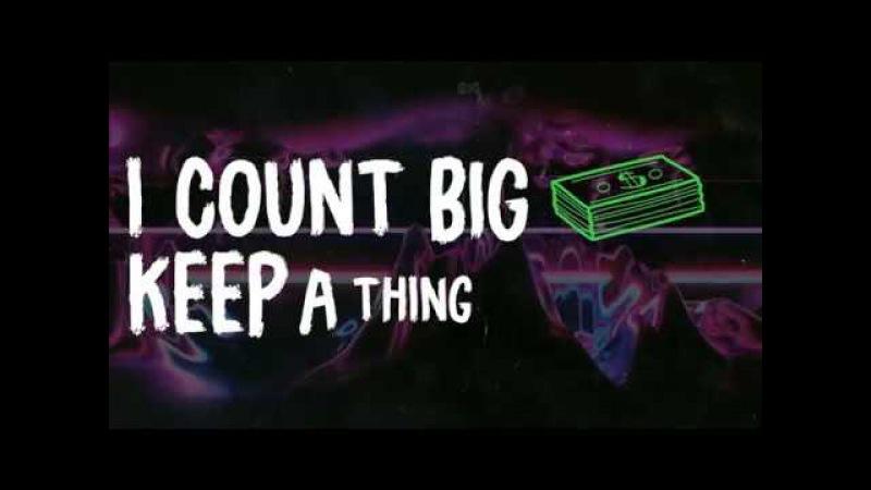 Smokepurpp - Big Bucks (Official Lyric Video) » Freewka.com - Смотреть онлайн в хорощем качестве